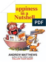Andrew matthews-happines in a nutshell.pdf