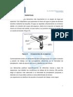 Aspersor_caracteristicas.pdf