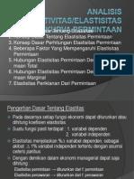 a.5.-Analisis-sensivitas