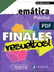 Finales Libre