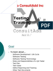 CAinc Introduction_to_Testing.ppt