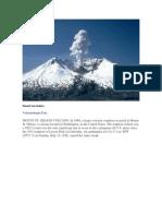 Mount San Helens y otros volcanes.docx