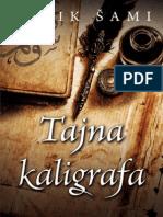 Rafik Šami~Tajna kaligrafa.pdf