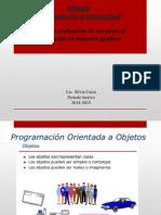 POO-2014-2015