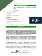 Evaluacion 8.docx