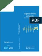 Diagnosis Electronica Del Automovil