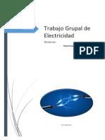 Electricidad Circuitos