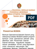 presentasi_bosda_dikmen_2014.ppt