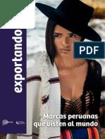 Revista Exportando - Ed10 - 2014