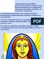 6 Maria de Nazaret