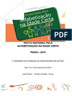 CADERNO BRANCO_2.pdf