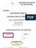 CONTAB TRIBUTOS(2).pdf