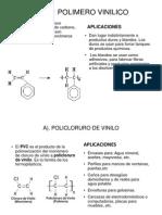 polimeros acrilicos