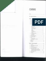 Kinematics and Dynamics of Machinery - Norton.pdf