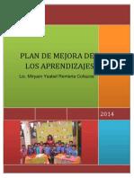 plandemejoraparablog-140319200037-phpapp01.pdf