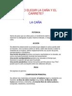 CÓMO ELEGIR LA CAÑA Y EL CARRETE.docx