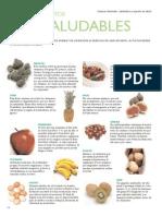 16 alimentos.pdf