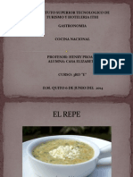Trabajo Loja-Elizabeth Casa.pptx