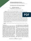 APJMR 2014-2-153 Improving the Repatriation of Exchange Students
