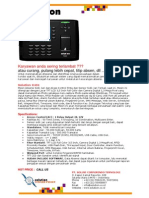 brosur-x401.pdf