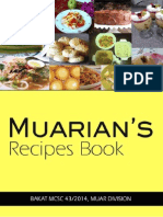 Muarians Recipes 2.pdf