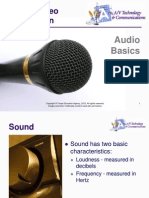 1 05-audio-basics