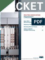 Packet Magazine Aug 04