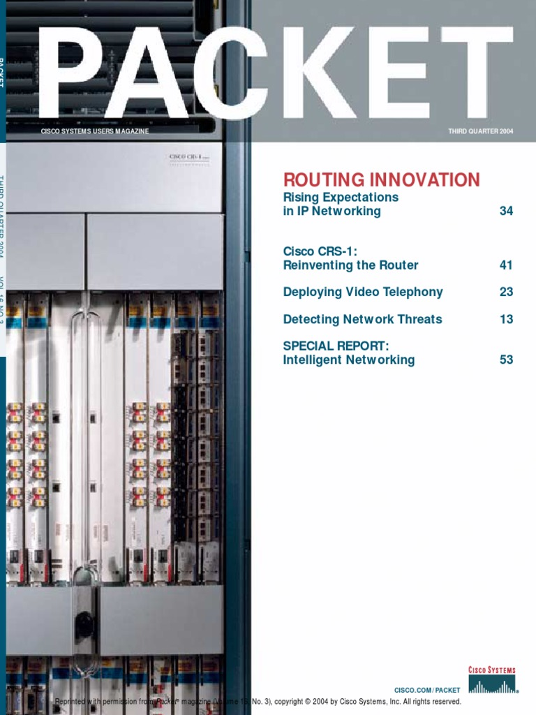 Packet Magazine Aug 04 Denial Of Service Attack Voice Over Ip Adc Buffer Circuit Diagram Tradeoficcom