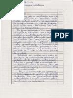 APU - Governança e cidadania0001