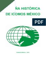 historia_icomosmx.pdf