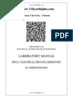EE6211 Electric Circuit Lab-manual.pdf