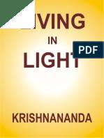 Living in Light[1]