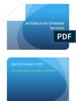 Cours 1 - IntroductionStudents.pdf