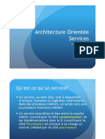 Cours 2 - Concepts SOAStudents.pdf