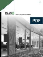 DucoGrille_FR.pdf