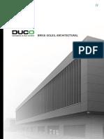 DucoSun-Slide_FR.pdf