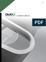 DucoWall_FR.pdf