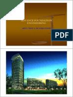 Advance Foundation Engineering Design Principles.pdf