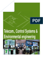 Enviro Engineering