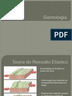 16-sismologia