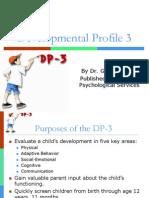 07 DP3 Guide
