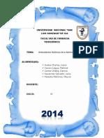ANTECENDENTES E HISTORIA DE LA ADMINISTRACION (2).docx
