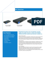 26308_Linksys_Smart_Gigabit_Switches_DS_2.4.pdf