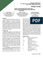 ASME-PVP2011-57108-FINAL.pdf