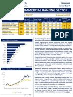 Sri Lanka Banking Sector Report - 02  01 2015.pdf