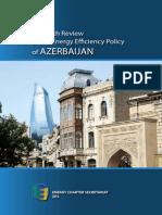 Azerbaijan EE 2013 ENG