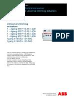 Ho Universal-dimmaktoren 120511 en Abb Rev02