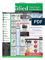 SWA ClassifiedSWA Classified Pages 030115 Pages 030115