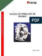 Manual Curso de Bombas Cerro Colorado I Parte.pdf