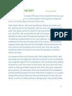 Chapter 4 The Fairy's Secret.pdf